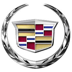 Cadillac Car Company Logos Car Logos And Car Company Logos Worldwide