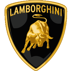 Lamborghini Car Company Logo Car Logos And Car Company Logos Worldwide