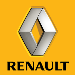 Renault Car Company Logo Car Logos And Car Company Logos Worldwide