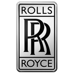 Rolls Royce Car Logo Car Logos And Car Company Logos Worldwide