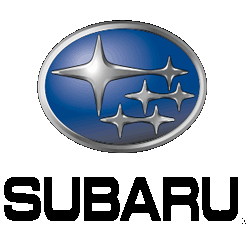 subaru subaru car logos and subaru car company logos