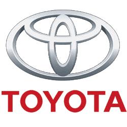 toyota car company logo car logos and car company logos worldwide